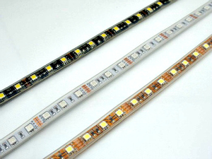 Billige led strips