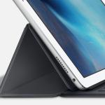 Tilbud på cover til iPad Pro online