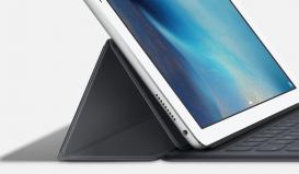 iPad Pro Cover