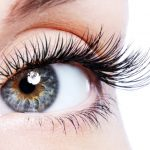 Tilbud på populære eyelash extensions online