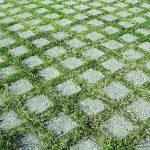 Find den bedste græsarmering til prisen på nettet