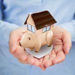 Mange boligforeninger benytter sig af ejendomsservice