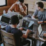 Alt du skal vide om Workforce management